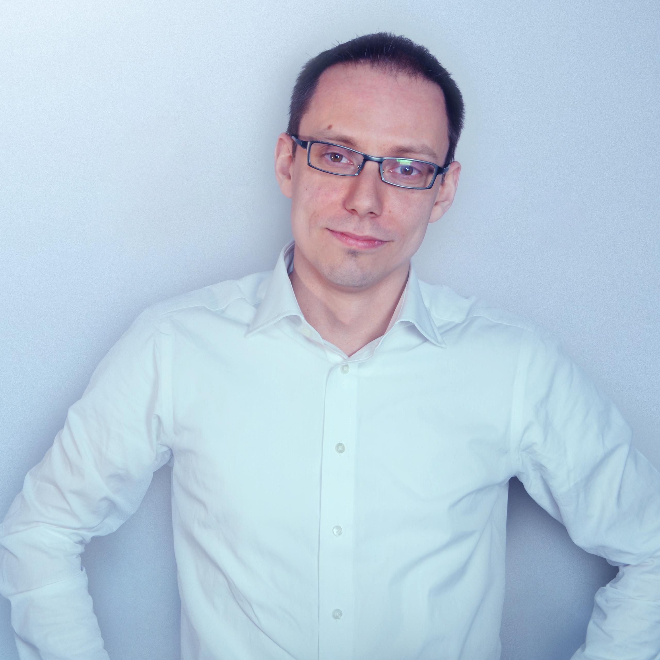 Benoit-Tremblay-scaled